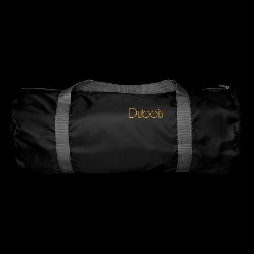 Dubois - Sporttas