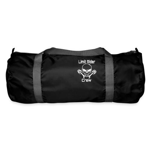 Pully-Format_hinten_Shop - Sporttasche
