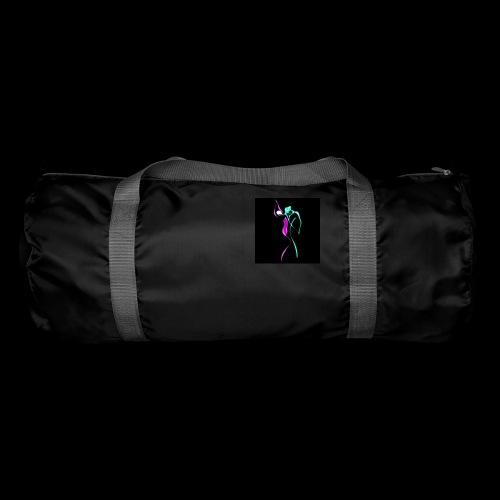 couple - Duffel Bag