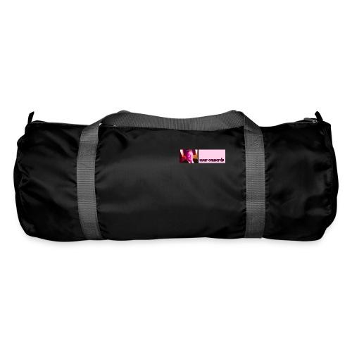 Chily - Duffel Bag