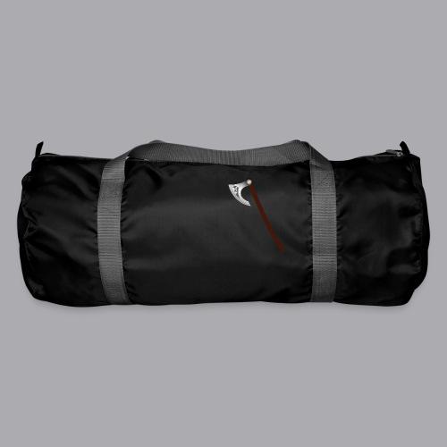 Wikinger Beil - Sporttasche