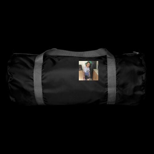 IMG 0463 - Duffel Bag