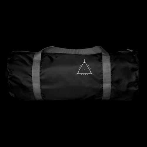 IBV Triangle - Sporttasche