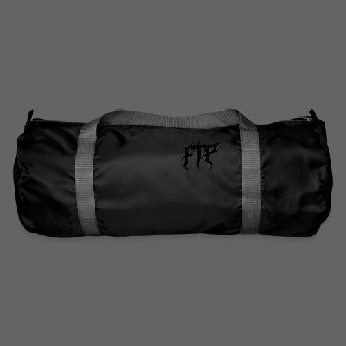 FTP CLAN LOGO - Sporttasche
