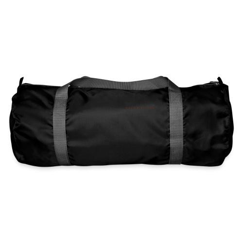 Be A Savage - Duffel Bag