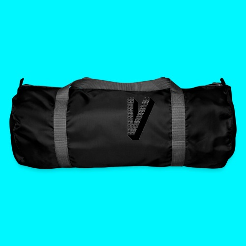 FIVES big V - Sac de sport