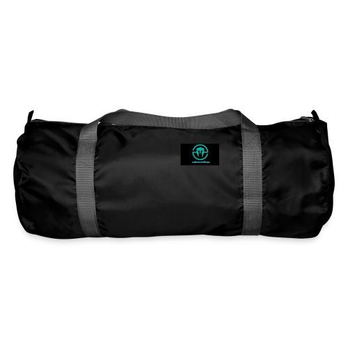xxImmortalScope throwback - Duffel Bag