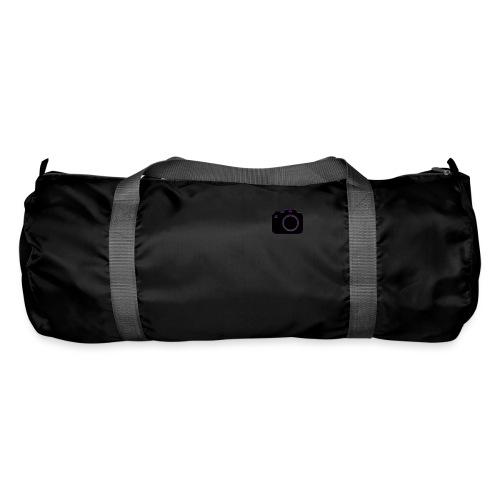 FM camera - Duffel Bag