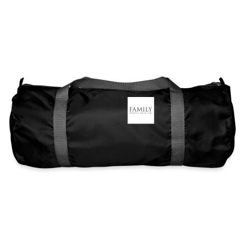 36d_family - Sportsbag