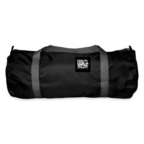 des jpg - Duffel Bag