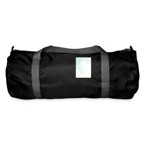 Boom - Duffel Bag