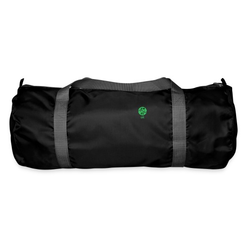 1511989094746 - Duffel Bag