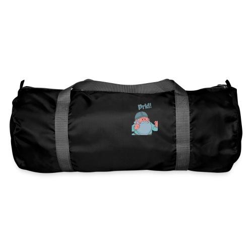 Mr.Prkl - Duffel Bag
