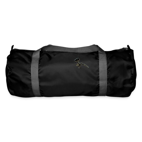 Velociraptor - Duffel Bag