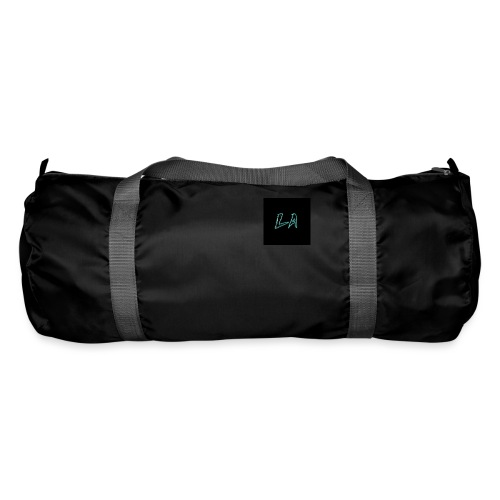 LA 2.P - Duffel Bag