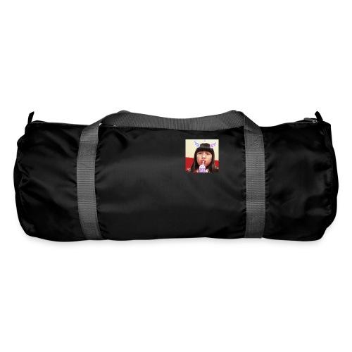 Musical.ly merch - Duffel Bag