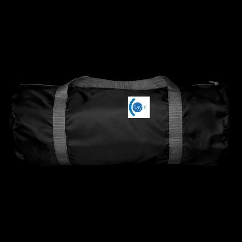 Sayit! - Duffel Bag