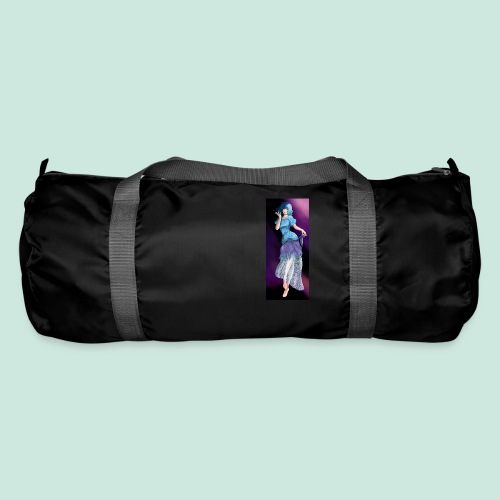 bliss - Duffel Bag