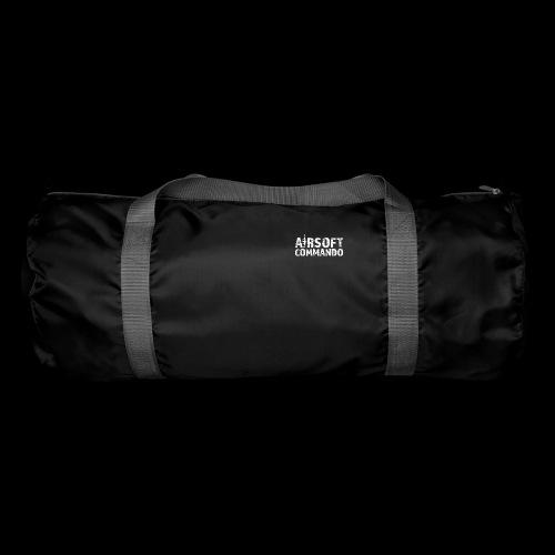 Airsoft Commando - Sporttasche