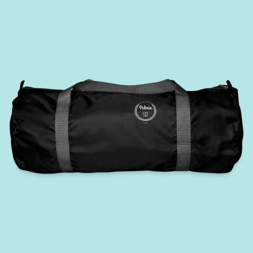 Wish big palmix - Duffel Bag