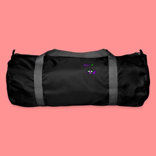 Angel Of Darkness - Duffel Bag