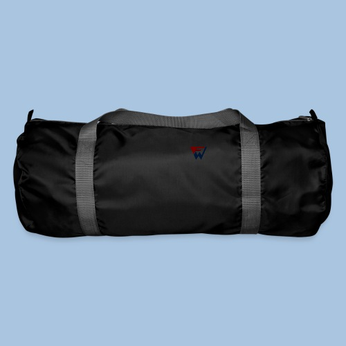 FW Logo - Duffel Bag