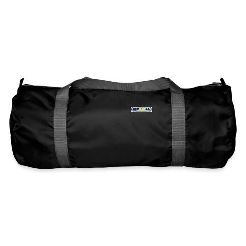 Besoja - Duffel Bag