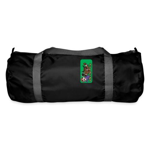 iphone 44s01 - Duffel Bag