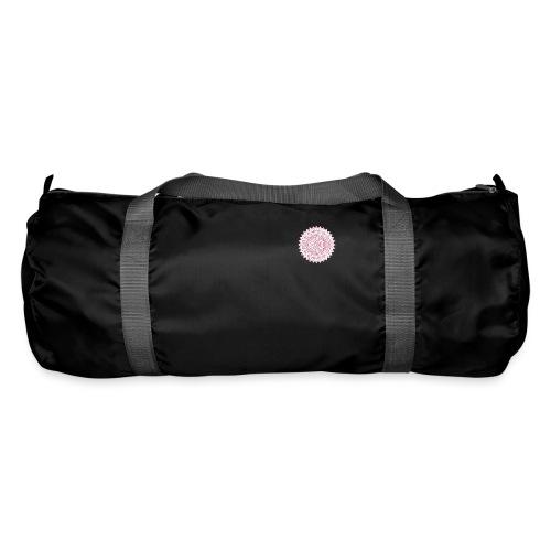Mandala - Duffel Bag