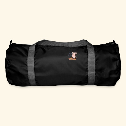 Autumn - Duffel Bag