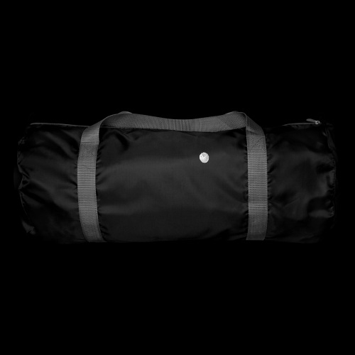 Apfel - Sporttasche