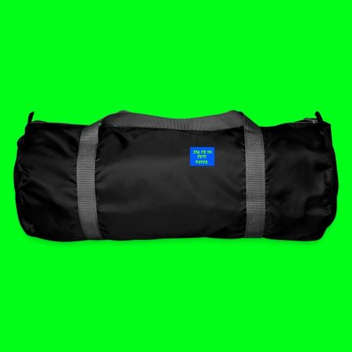 GotPvpGeneseren - Sportsbag