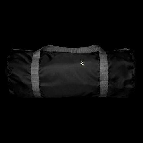 logs2 - Duffel Bag