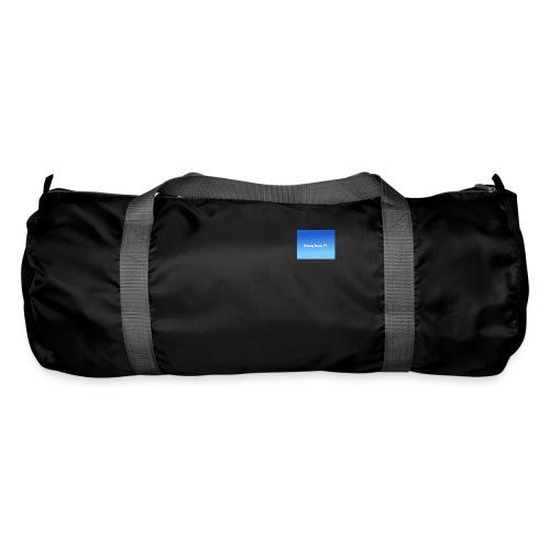 Honey Bears TV Merch - Duffel Bag