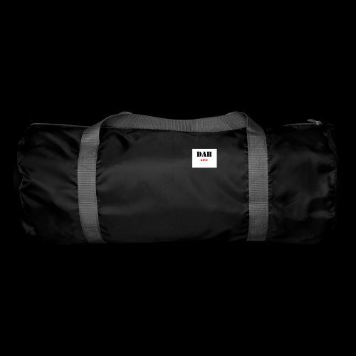 DABKING - Sporttasche