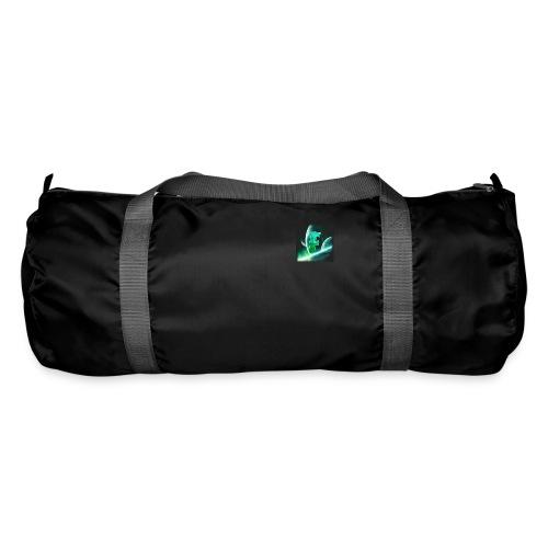 Fahmzii's masterpiece - Duffel Bag