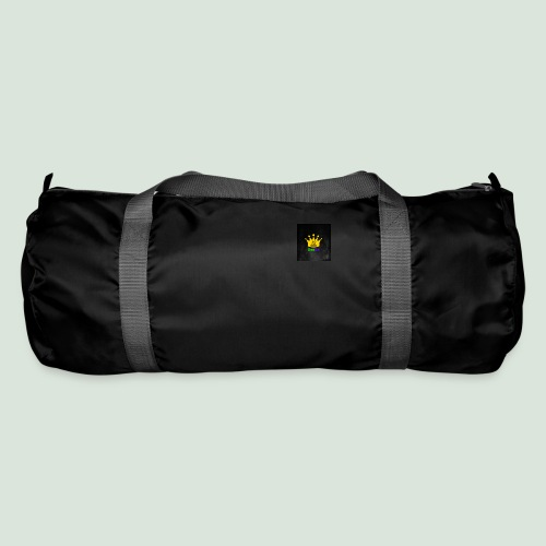 DonKe 12er Fashion - Sporttasche
