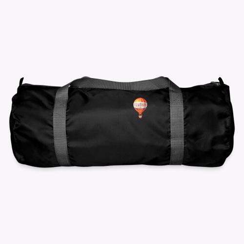 Vintage Balloon - Duffel Bag