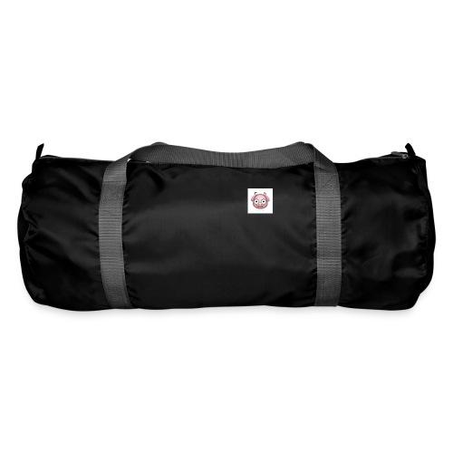 36AF2B8E 722F 4D6C A7D8 35F6D8CD96E7 - Duffel Bag