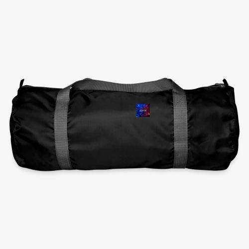 Team Cepter Logo - Sportsbag