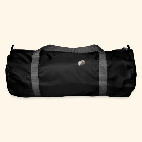ShoneGames - Duffel Bag
