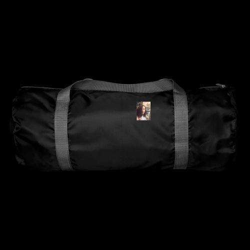freya ft one d - Duffel Bag