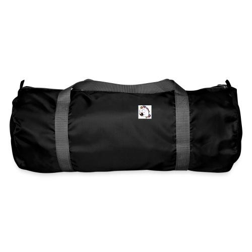 MIK Einhorn - Sporttasche