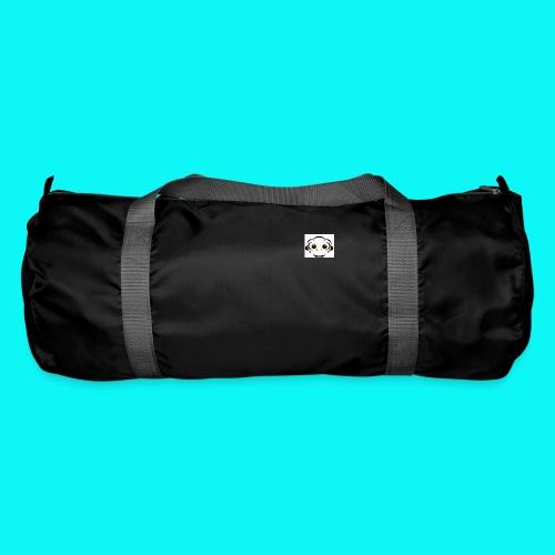 FullSizeRender_-2- - Sportstaske
