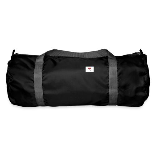 count down - Duffel Bag