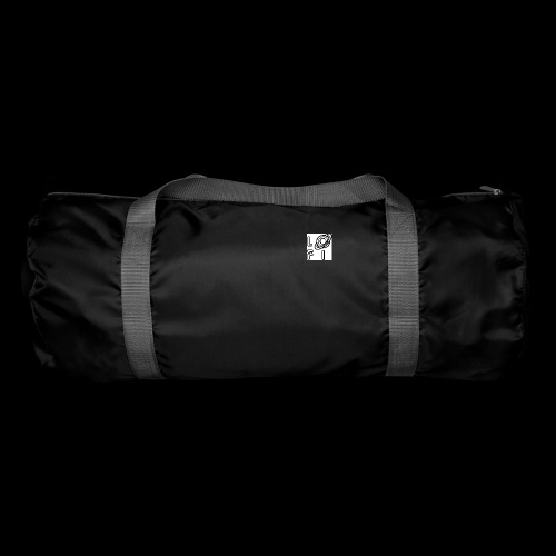 PLANET LOFI - Duffel Bag