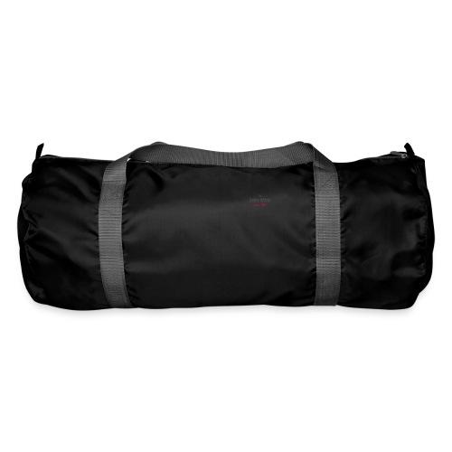 Dein Design - Sporttasche
