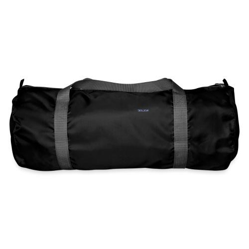 cooltext280774947273285 - Duffel Bag