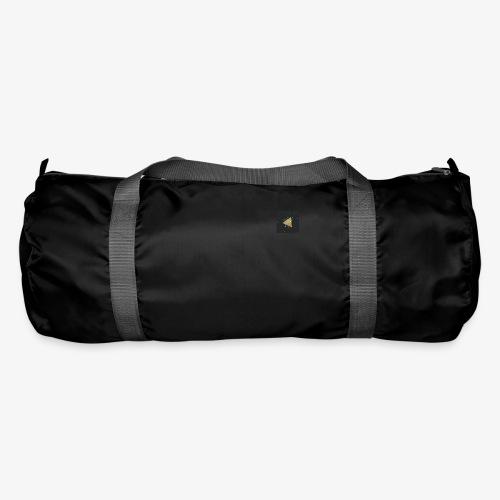 4541675080397111067 - Duffel Bag