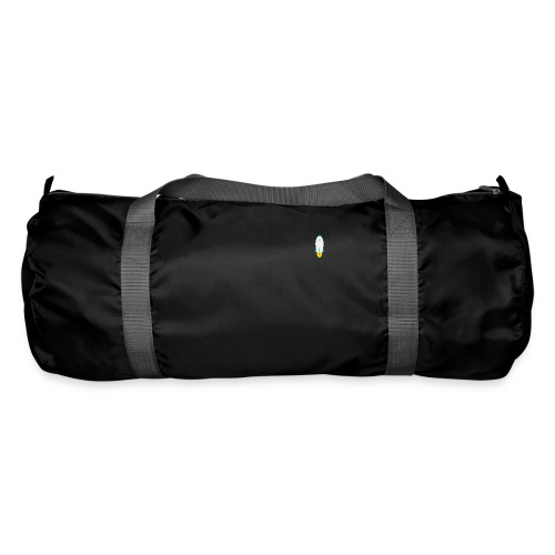 rocket - Duffel Bag